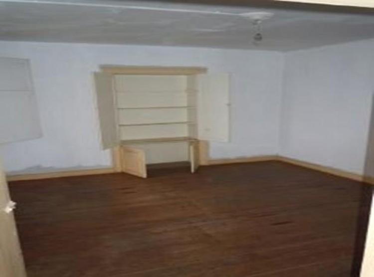 9 Bed  Villa/House for Sale, La Orotava, Tenerife - PG-D1117 6