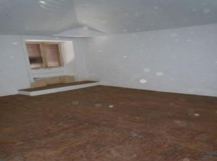 9 Bed  Villa/House for Sale, La Orotava, Tenerife - PG-D1117 9