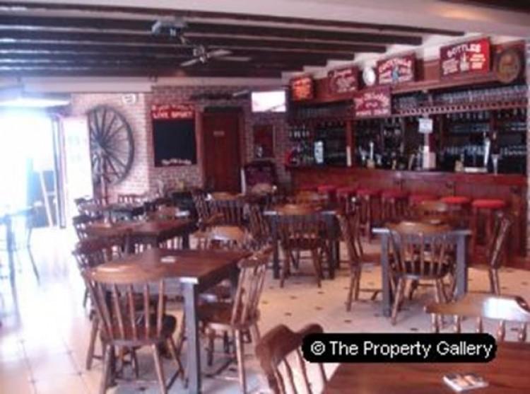 Property for Sale, San Eugenio, Tenerife - PG-COM370 2