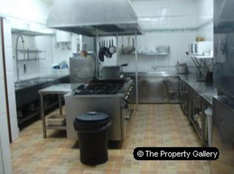 Property for Sale, San Eugenio, Tenerife - PG-COM370 5