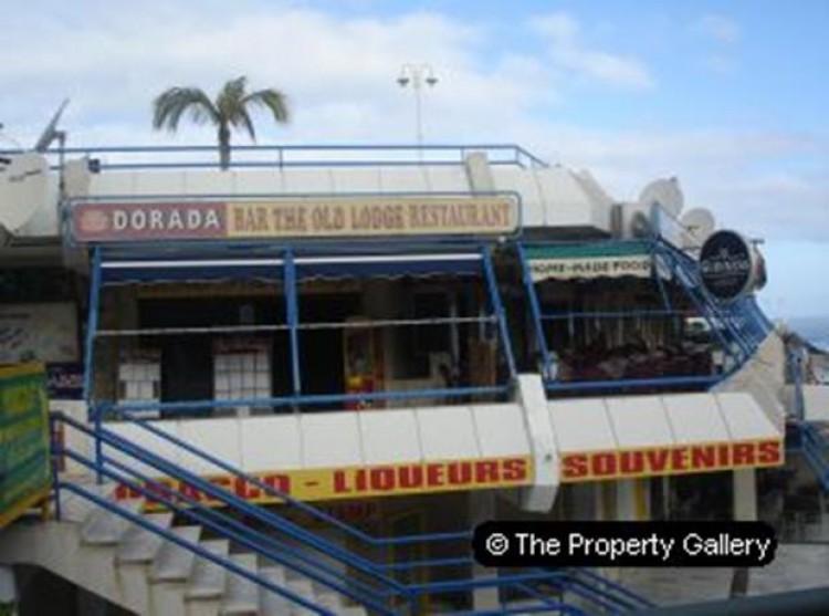 Property for Sale, San Eugenio, Tenerife - PG-COM370 6