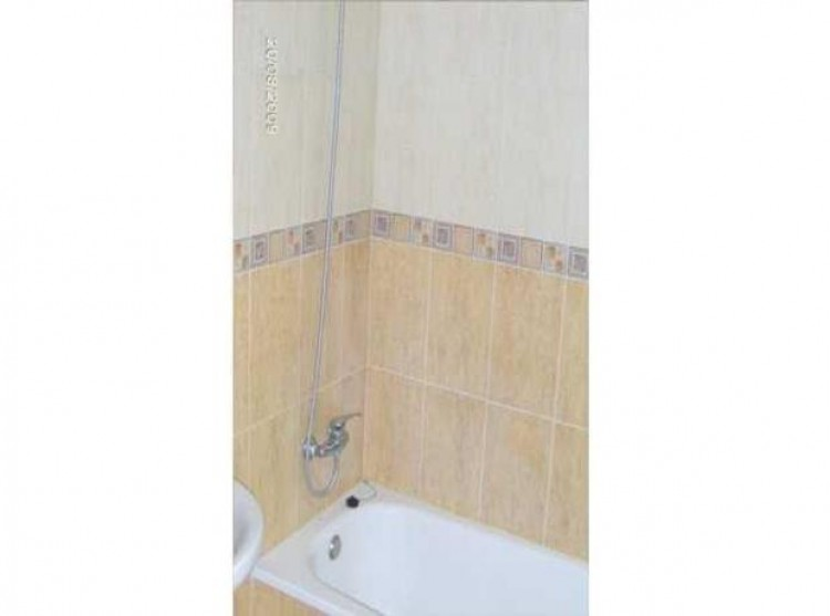 3 Bed  Flat / Apartment for Sale, Santa Cruz De Tenerife, Tenerife - PG-42782 5