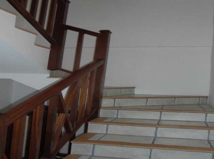 3 Bed  Villa/House for Sale, Tijoco, Tenerife - PG-D482 14