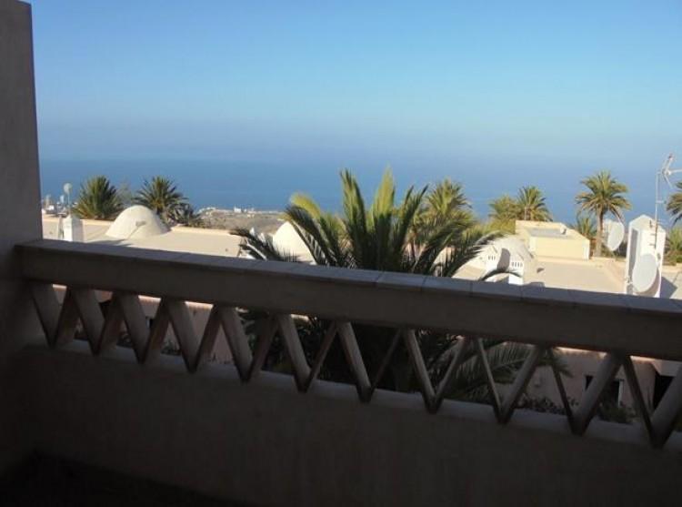 3 Bed  Villa/House for Sale, Tijoco, Tenerife - PG-D482 15