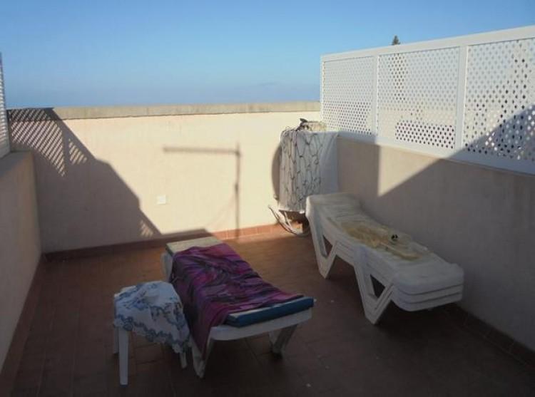 3 Bed  Villa/House for Sale, Tijoco, Tenerife - PG-D482 18
