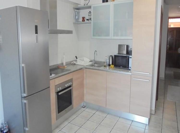 3 Bed  Villa/House for Sale, Tijoco, Tenerife - PG-D482 2