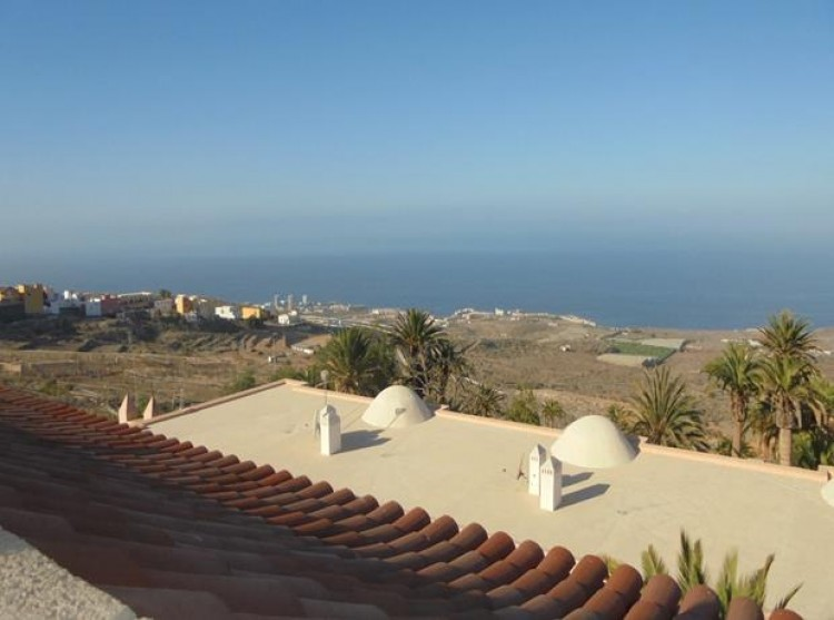 3 Bed  Villa/House for Sale, Tijoco, Tenerife - PG-D482 20