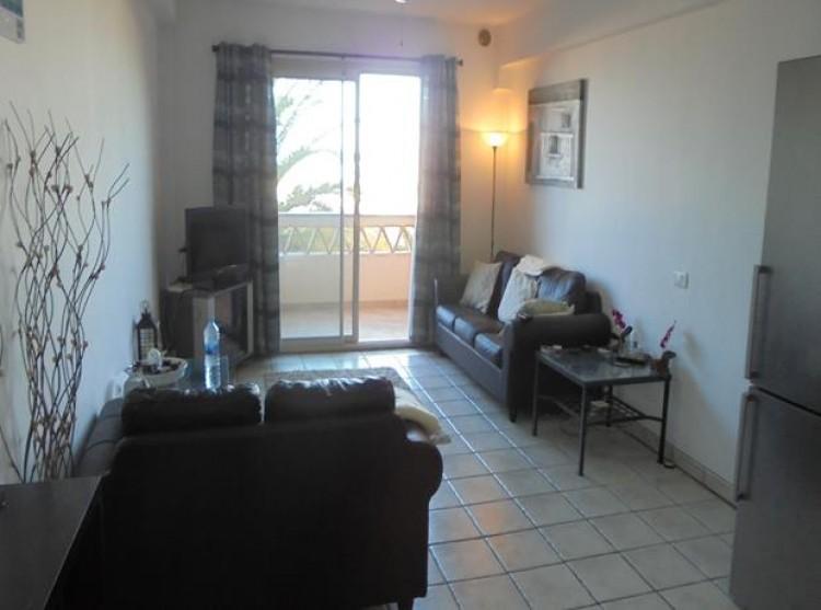 3 Bed  Villa/House for Sale, Tijoco, Tenerife - PG-D482 3