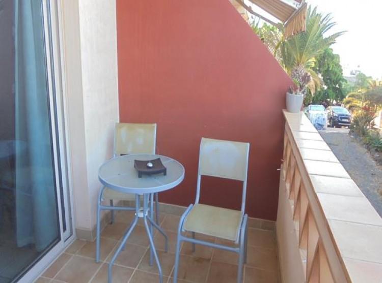 3 Bed  Villa/House for Sale, Tijoco, Tenerife - PG-D482 4
