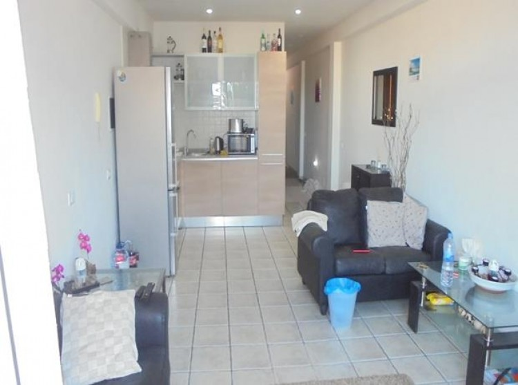 3 Bed  Villa/House for Sale, Tijoco, Tenerife - PG-D482 5