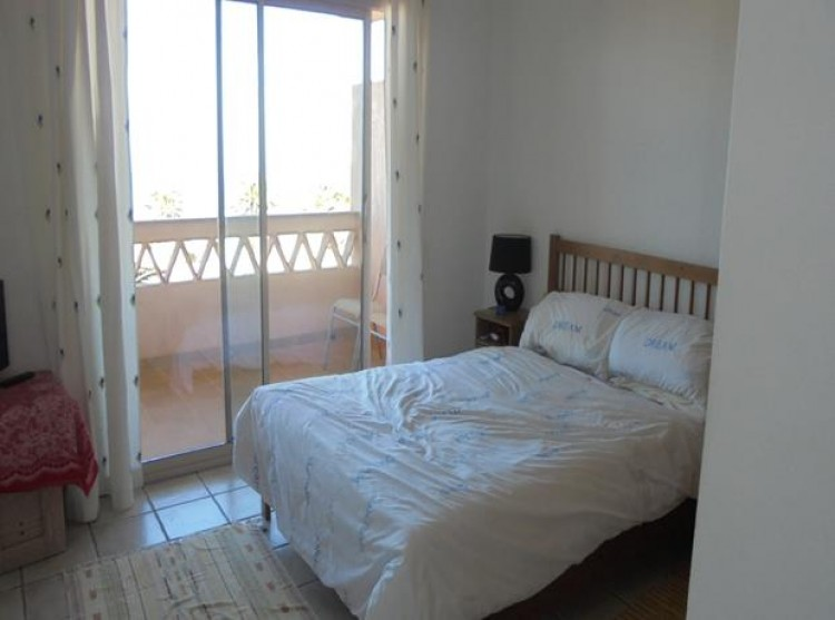 3 Bed  Villa/House for Sale, Tijoco, Tenerife - PG-D482 6