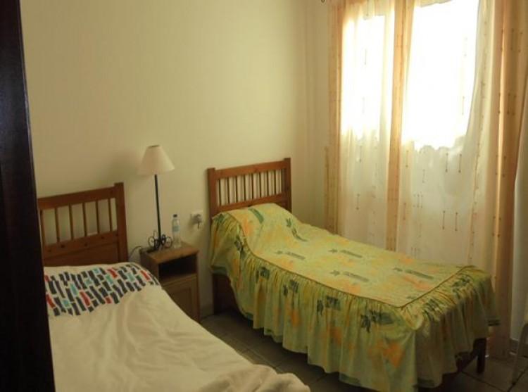3 Bed  Villa/House for Sale, Tijoco, Tenerife - PG-D482 8
