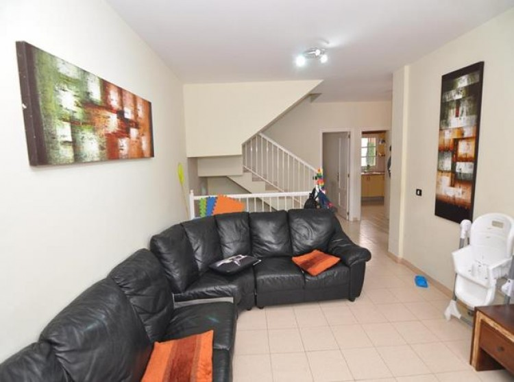 3 Bed  Villa/House for Sale, Guia De Isora, Tenerife - PG-AAEP1193_D1721 10