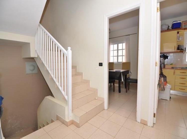 3 Bed  Villa/House for Sale, Guia De Isora, Tenerife - PG-AAEP1193_D1721 11