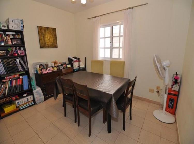 3 Bed  Villa/House for Sale, Guia De Isora, Tenerife - PG-AAEP1193_D1721 13