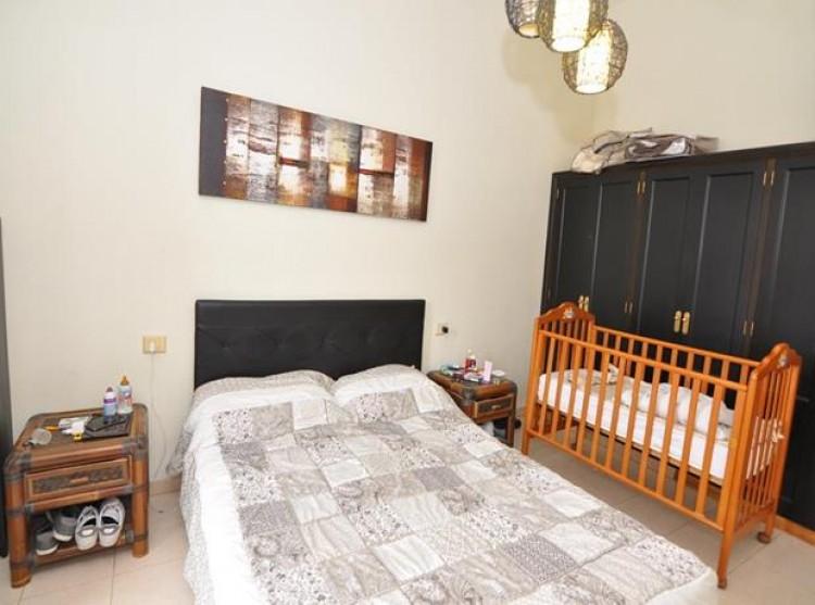 3 Bed  Villa/House for Sale, Guia De Isora, Tenerife - PG-AAEP1193_D1721 3