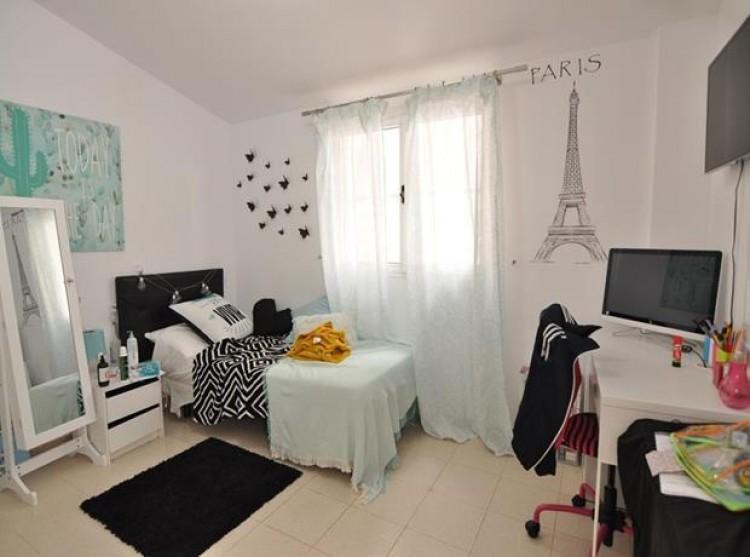 3 Bed  Villa/House for Sale, Guia De Isora, Tenerife - PG-AAEP1193_D1721 4