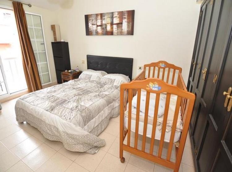 3 Bed  Villa/House for Sale, Guia De Isora, Tenerife - PG-AAEP1193_D1721 7