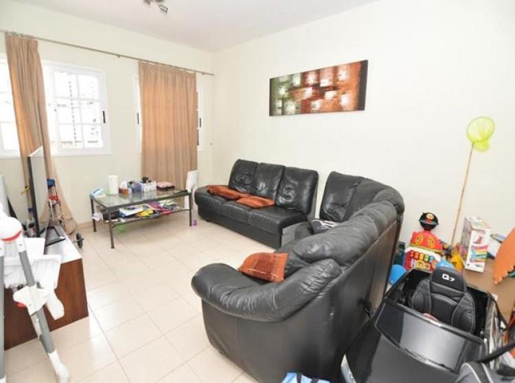 3 Bed  Villa/House for Sale, Guia De Isora, Tenerife - PG-AAEP1193_D1721 9