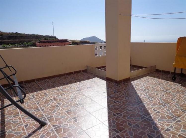 3 Bed  Villa/House for Sale, El Roque, Tenerife - PG-D1456 10