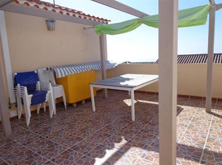 3 Bed  Villa/House for Sale, El Roque, Tenerife - PG-D1456 11
