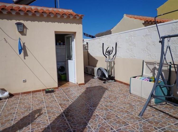3 Bed  Villa/House for Sale, El Roque, Tenerife - PG-D1456 12