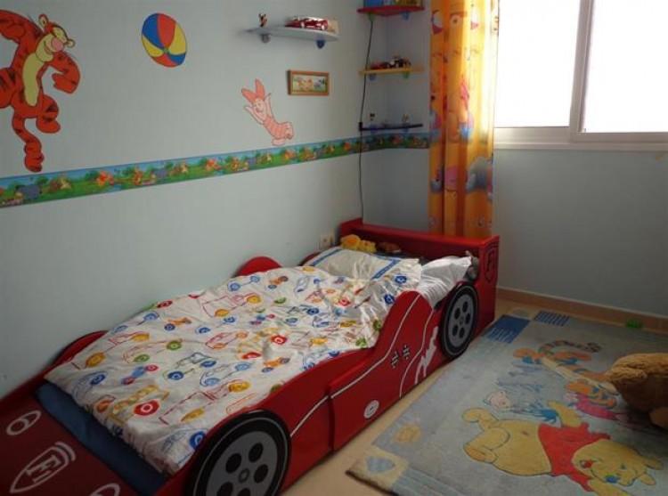 3 Bed  Villa/House for Sale, El Roque, Tenerife - PG-D1456 14