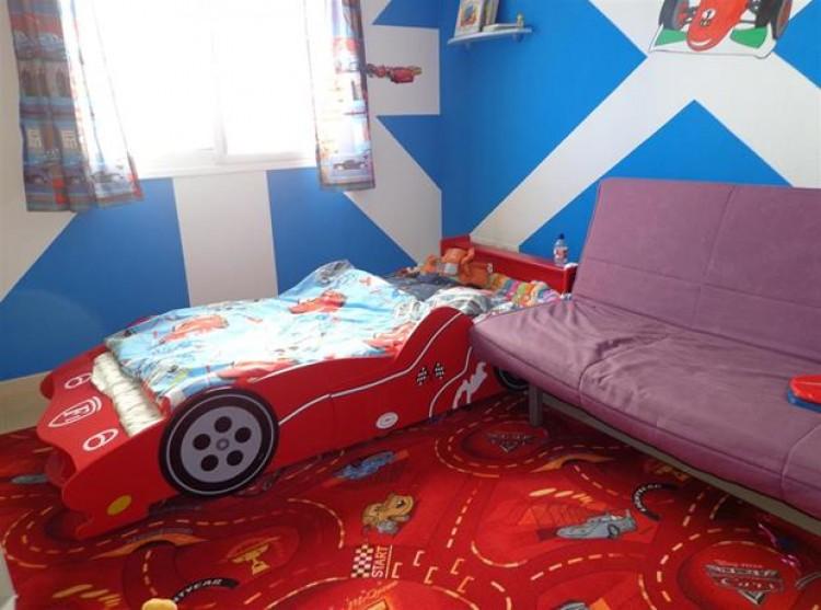 3 Bed  Villa/House for Sale, El Roque, Tenerife - PG-D1456 15