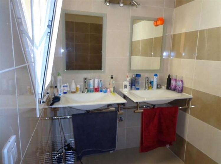 3 Bed  Villa/House for Sale, El Roque, Tenerife - PG-D1456 17