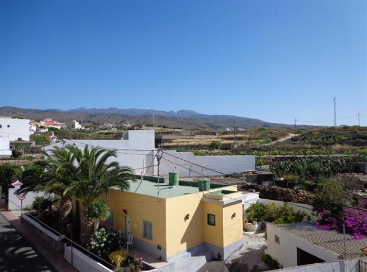 3 Bed  Villa/House for Sale, El Roque, Tenerife - PG-D1456 18
