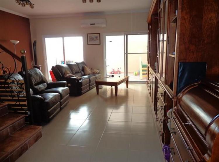 3 Bed  Villa/House for Sale, El Roque, Tenerife - PG-D1456 2