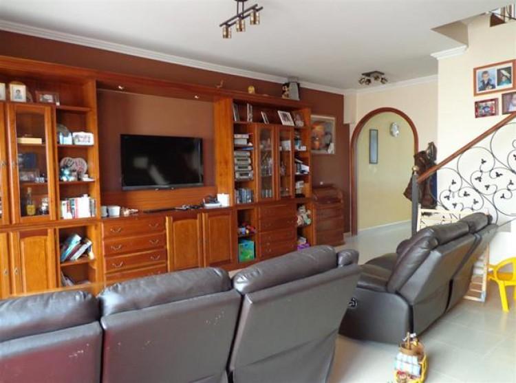 3 Bed  Villa/House for Sale, El Roque, Tenerife - PG-D1456 3