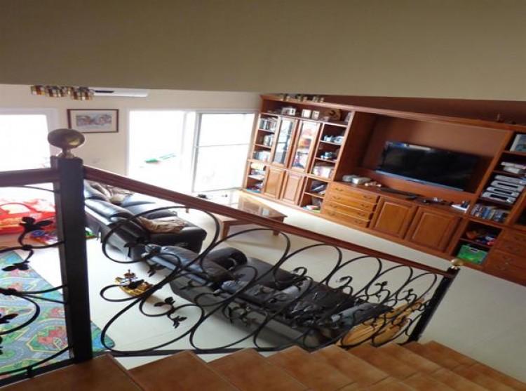 3 Bed  Villa/House for Sale, El Roque, Tenerife - PG-D1456 4