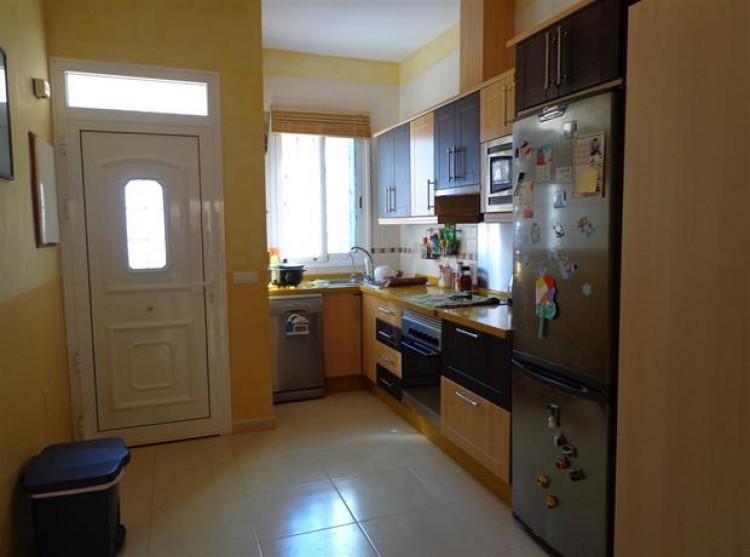 3 Bed  Villa/House for Sale, El Roque, Tenerife - PG-D1456 5