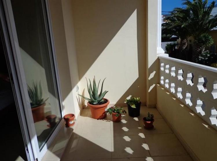 3 Bed  Villa/House for Sale, El Roque, Tenerife - PG-D1456 6