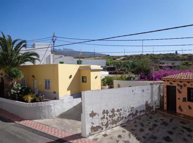3 Bed  Villa/House for Sale, El Roque, Tenerife - PG-D1456 7