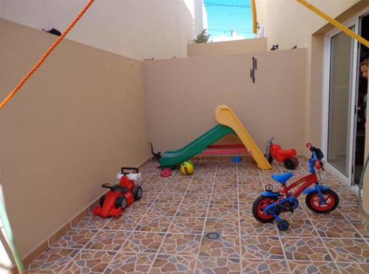 3 Bed  Villa/House for Sale, El Roque, Tenerife - PG-D1456 8