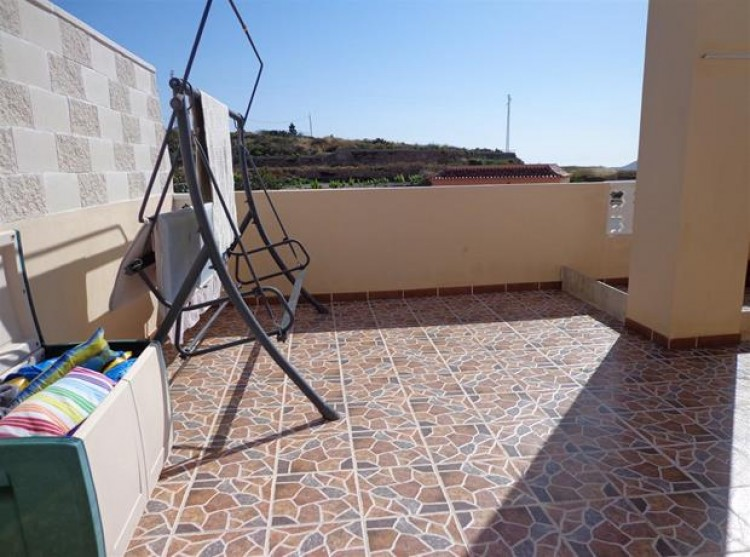3 Bed  Villa/House for Sale, El Roque, Tenerife - PG-D1456 9