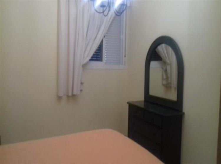 1 Bed  Flat / Apartment for Sale, Playa San Juan, Tenerife - PG-B1024 10
