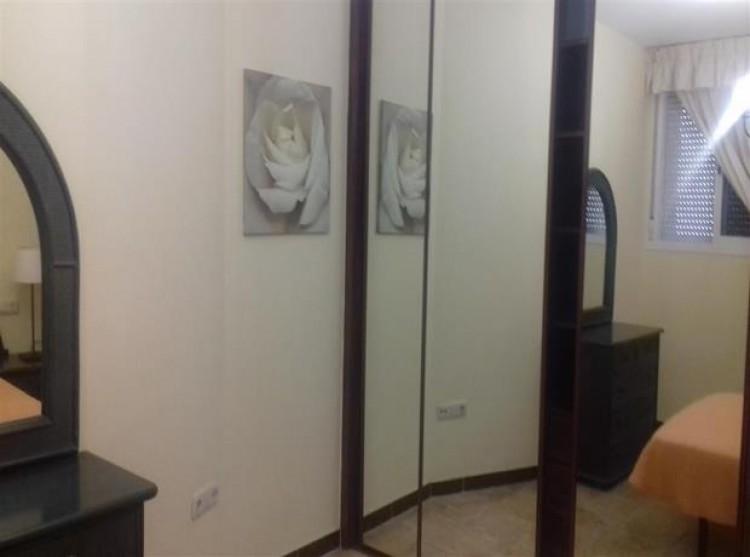 1 Bed  Flat / Apartment for Sale, Playa San Juan, Tenerife - PG-B1024 11