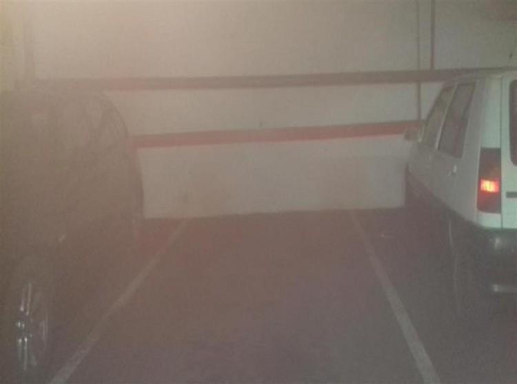 1 Bed  Flat / Apartment for Sale, Playa San Juan, Tenerife - PG-B1024 12