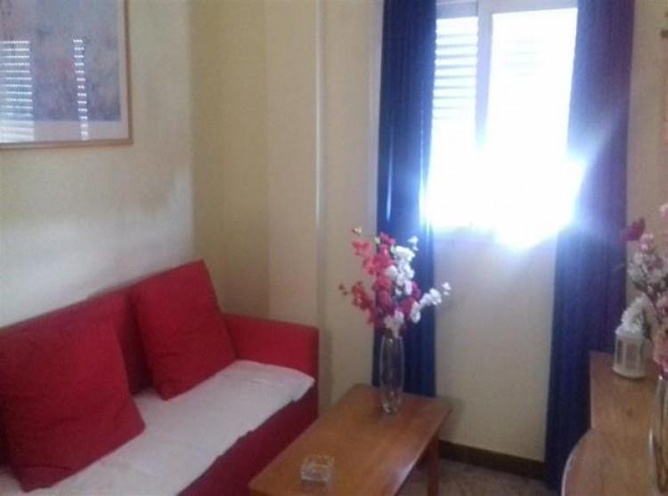 1 Bed  Flat / Apartment for Sale, Playa San Juan, Tenerife - PG-B1024 2