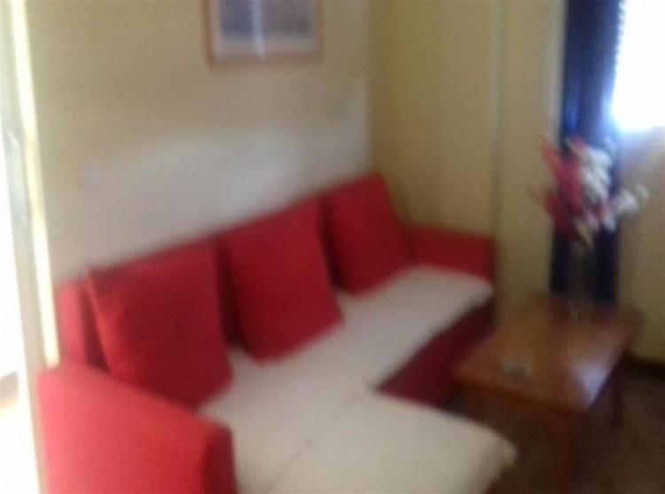 1 Bed  Flat / Apartment for Sale, Playa San Juan, Tenerife - PG-B1024 6