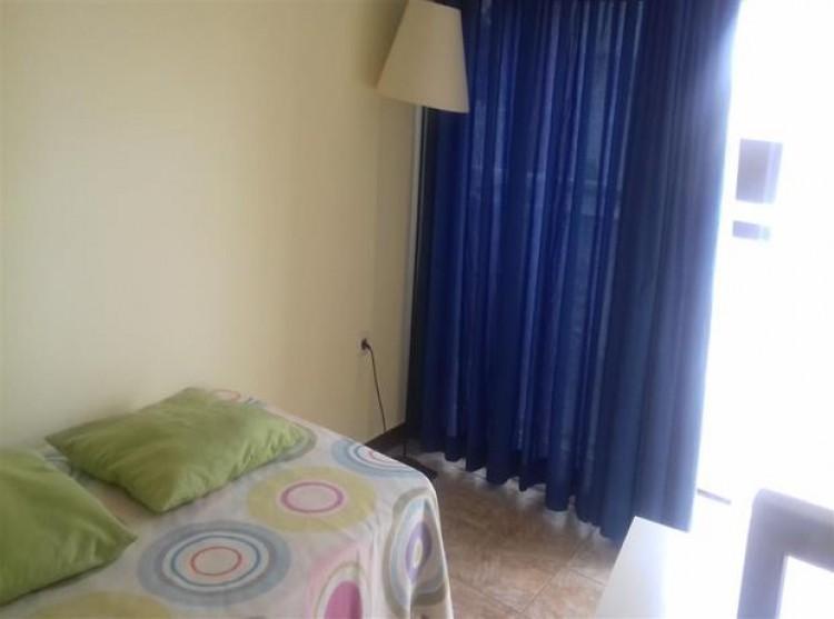 1 Bed  Flat / Apartment for Sale, Playa San Juan, Tenerife - PG-B1024 8