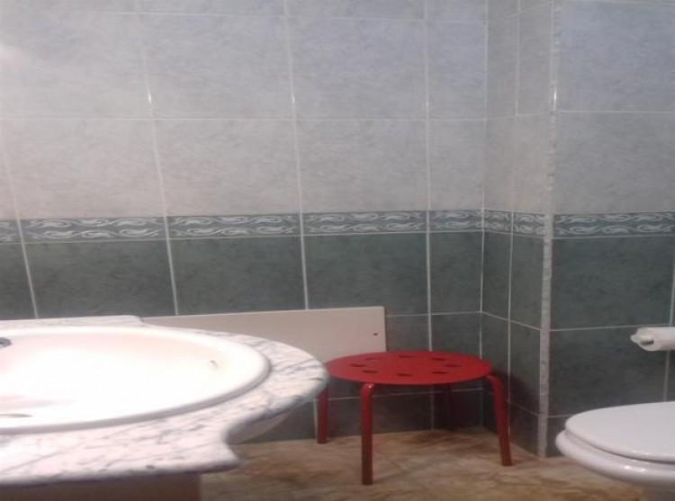 1 Bed  Flat / Apartment for Sale, Playa San Juan, Tenerife - PG-B1024 9