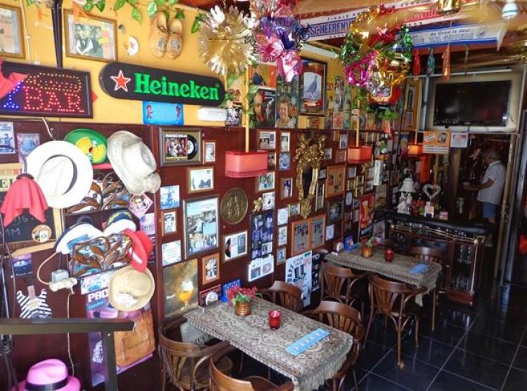 Property for Sale, Playa De Las Americas, Tenerife - PG-COM522 3