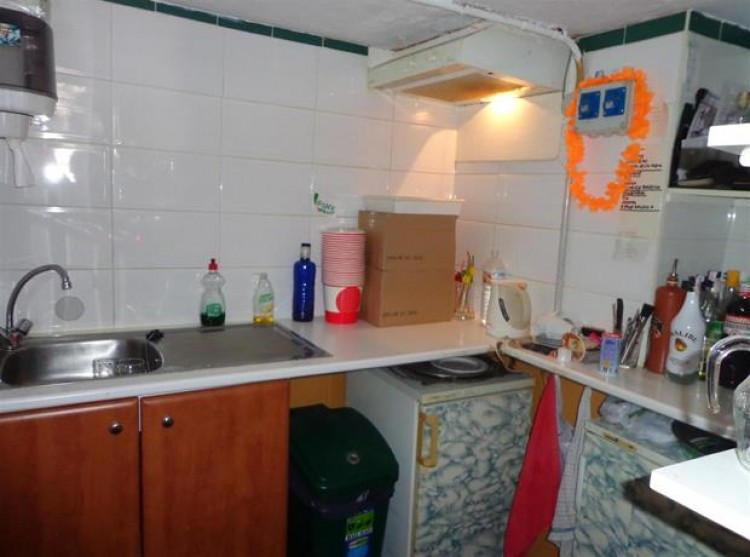 Property for Sale, Playa De Las Americas, Tenerife - PG-COM522 8