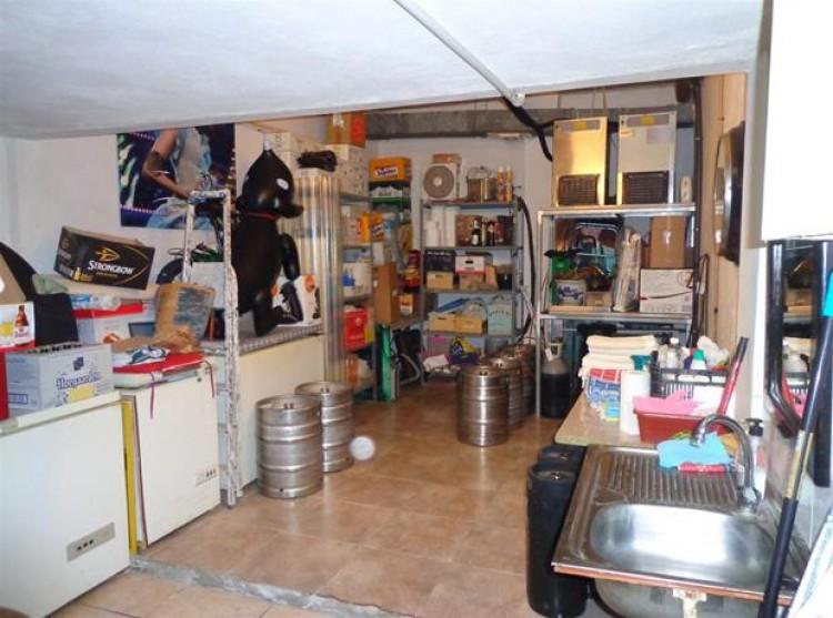 Property for Sale, Playa De Las Americas, Tenerife - PG-COM522 9