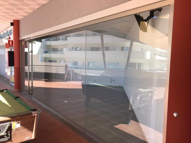 Commercial for Sale, Playa De Las Americas, Tenerife - PG-COM509 1
