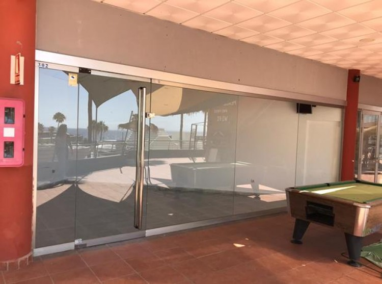 Commercial for Sale, Playa De Las Americas, Tenerife - PG-COM509 2